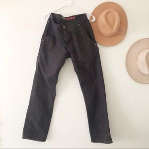 Dickies Flex Slim Fit Pants